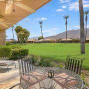 24 Palma Drive, Rancho Mirage, CA 92270 (MLS #219049212) :: The John Jay Group - Bennion Deville Homes