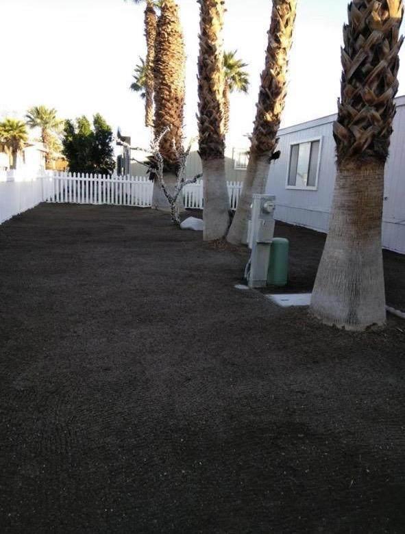 1500 San Rafael Drive - Photo 1