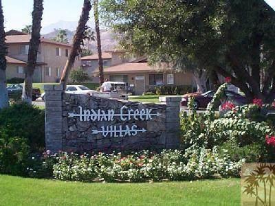 72546 Edgehill Drive, Palm Desert, CA 92260 (MLS #219049330) :: The Sandi Phillips Team