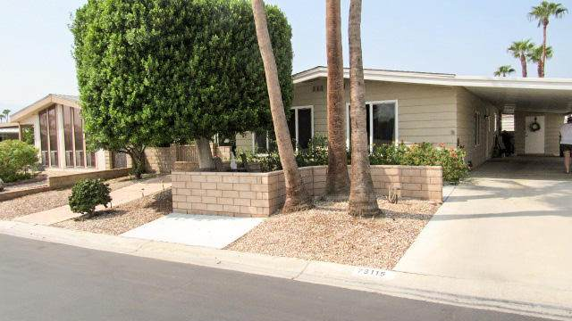 73115 Cabazon Peak Drive - Photo 1