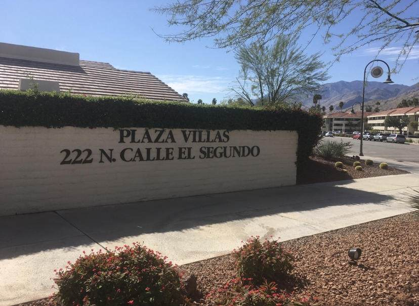222 Calle El Segundo - Photo 1