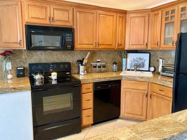 77845 California Drive, Palm Desert, CA 92211 (MLS #219049710) :: The John Jay Group - Bennion Deville Homes