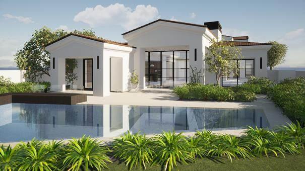 53344 Via Bellagio, La Quinta, CA 92253 (MLS #219049792) :: Zwemmer Realty Group