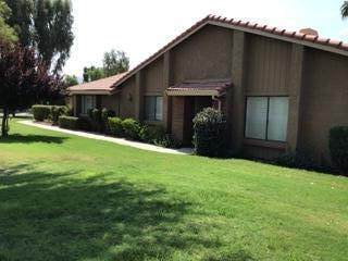 89 Camino Arroyo So., Palm Desert, CA 92260 (MLS #219050024) :: Desert Area Homes For Sale