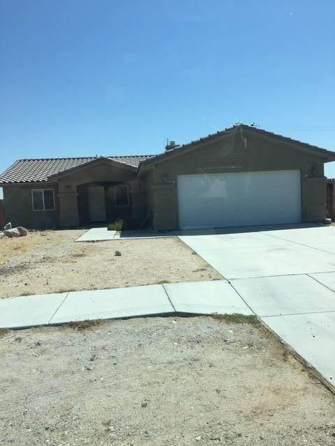 2880 Midas, Thermal, CA 92274 (MLS #219050038) :: Mark Wise | Bennion Deville Homes