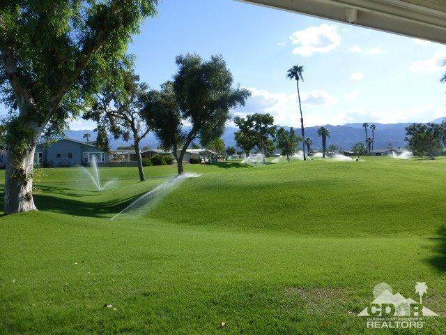 73301 Indian Creek Way, Palm Desert, CA 92260 (MLS #219051073) :: Mark Wise | Bennion Deville Homes