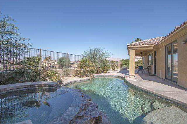 42441 Hideaway Street, Indio, CA 92203 (MLS #219051175) :: Brad Schmett Real Estate Group