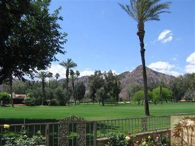 49111 Washington Street, La Quinta, CA 92253 (MLS #219051407) :: Zwemmer Realty Group