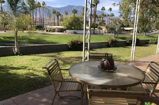 196 Ave Orontes, Cathedral City, CA 92234 (#219051571) :: The Pratt Group