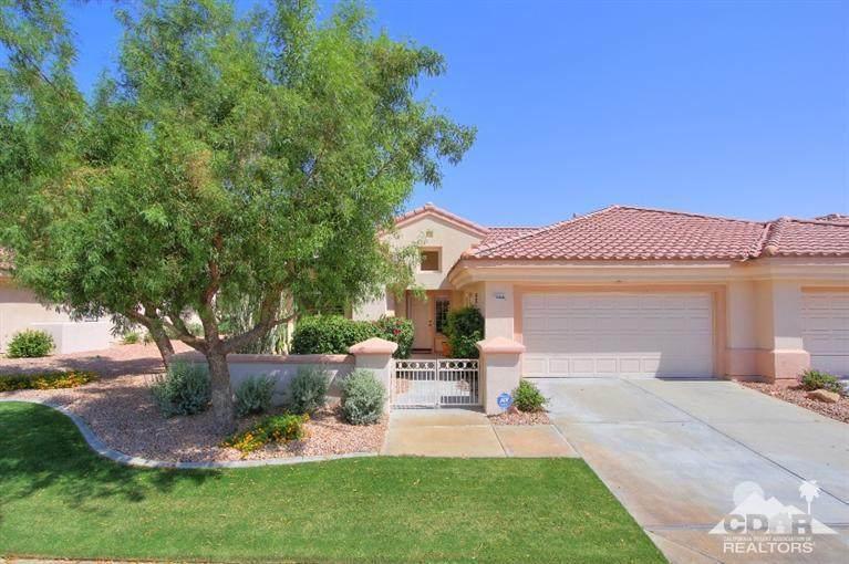 78448 Desert Willow Drive - Photo 1