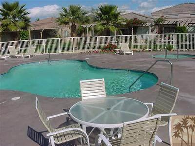42270 Adams Street, Bermuda Dunes, CA 92203 (MLS #219051927) :: Mark Wise | Bennion Deville Homes