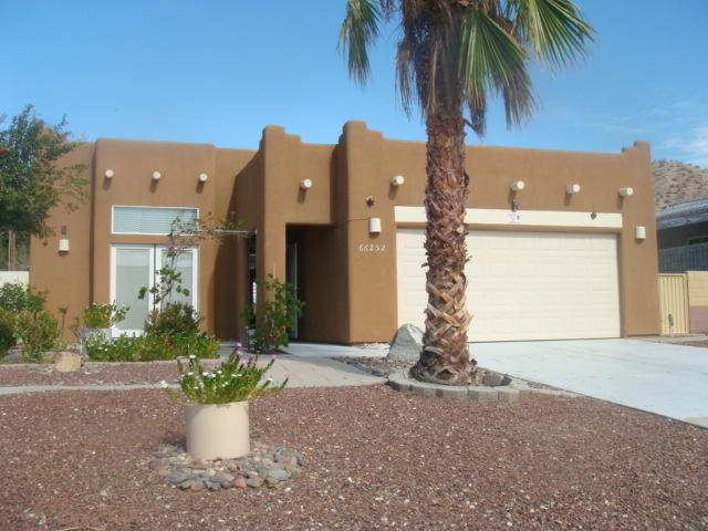 66252 Avenida Barona, Desert Hot Springs, CA 92240 (MLS #219051944) :: Hacienda Agency Inc