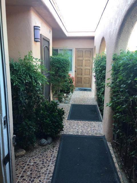 71739 San Gorgonio Road - Photo 1