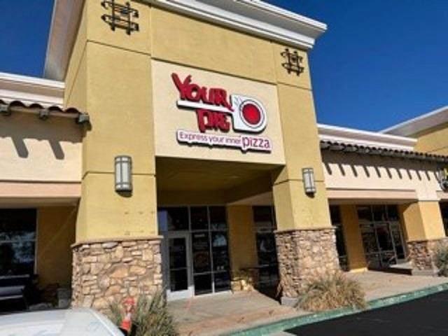 42250 Jackson Street, Indio, CA 92203 (MLS #219053420) :: The Jelmberg Team