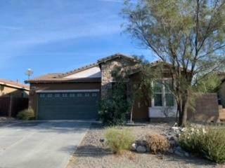 62560 N Starcross Drive, Desert Hot Springs, CA 92240 (#219053616) :: The Pratt Group