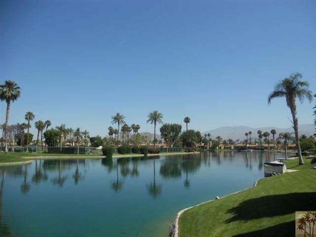 40 Lake Shore Drive, Rancho Mirage, CA 92270 (MLS #219053699) :: Brad Schmett Real Estate Group