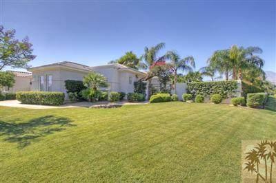 80495 Via Terracina, La Quinta, CA 92253 (MLS #219053734) :: Zwemmer Realty Group