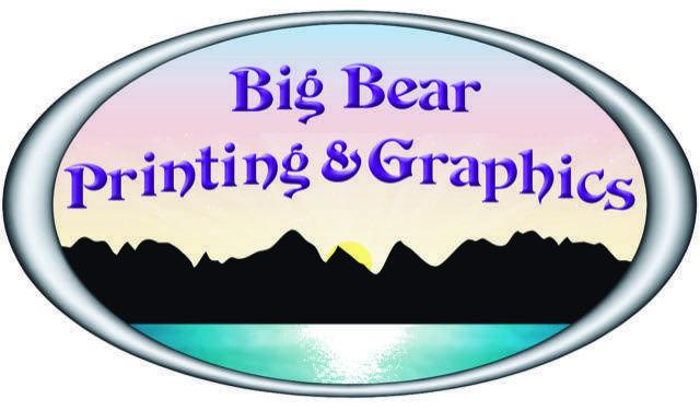 237 E Big Bear Boulevard, Big Bear City, CA 92314 (MLS #219053935) :: Hacienda Agency Inc