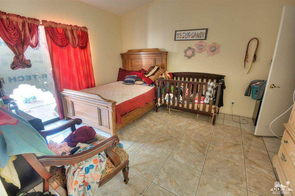 31710 Avenida Juarez - Photo 1