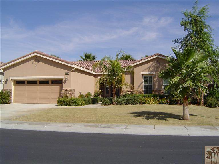 81800 Golden Star Way - Photo 1