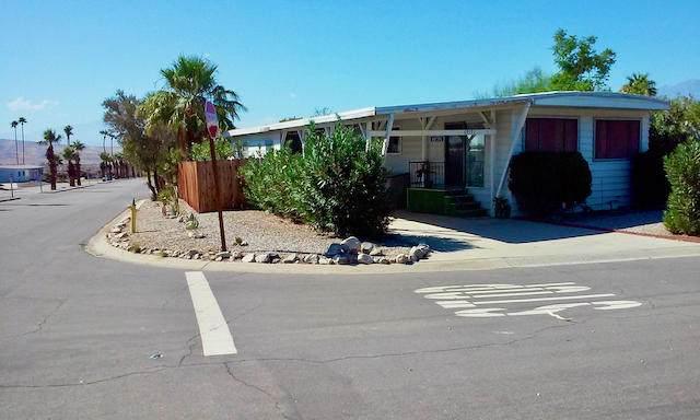 69391 Crestview Drive, Desert Hot Springs, CA 92241 (#219055329) :: The Pratt Group