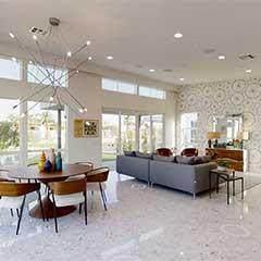 77495 Huntley Drive, Indian Wells, CA 92210 (MLS #219055593) :: Brad Schmett Real Estate Group