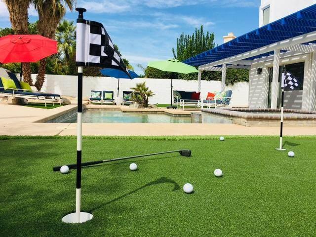 78615 Villeta Drive, La Quinta, CA 92253 (MLS #219055774) :: Brad Schmett Real Estate Group