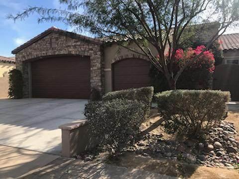 80789 Serenity Avenue, Indio, CA 92201 (MLS #219055863) :: Brad Schmett Real Estate Group