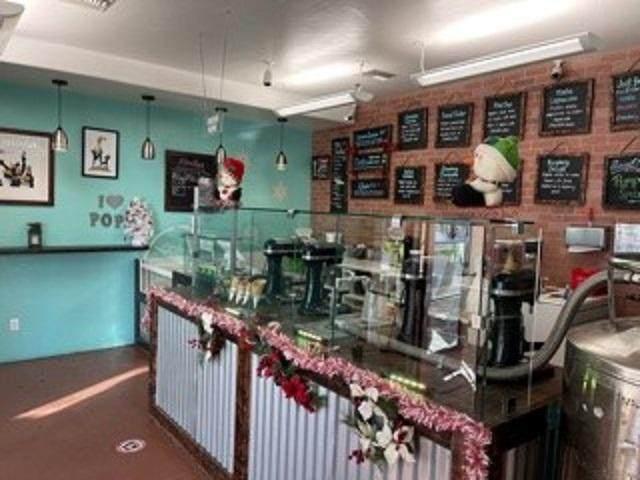 78010 Main Street, La Quinta, CA 92253 (MLS #219055963) :: Hacienda Agency Inc