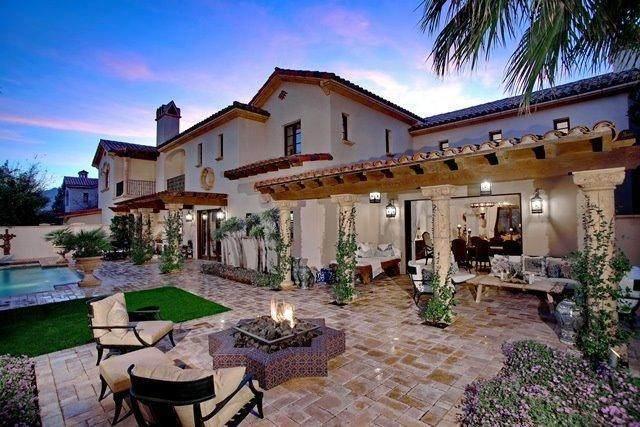 52905 Humboldt Boulevard, La Quinta, CA 92253 (MLS #219056006) :: Mark Wise   Bennion Deville Homes