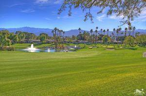 109 Bouquet Canyon Drive, Palm Desert, CA 92211 (#219056219) :: The Pratt Group