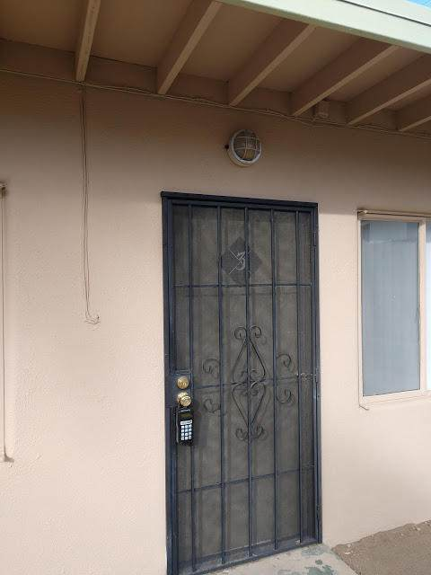 584 Calle Palo Fierro - Photo 1
