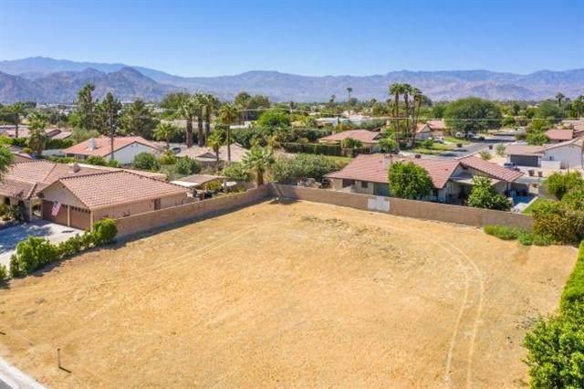 42151 May Pen Road, Bermuda Dunes, CA 92203 (MLS #219057182) :: Desert Area Homes For Sale