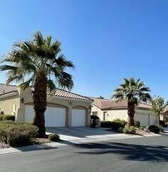 40391 Camino Montecito, Indio, CA 92203 (MLS #219057747) :: The Jelmberg Team