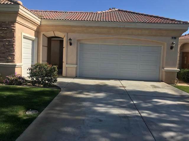 49490 Wayne Street, Indio, CA 92201 (MLS #219057799) :: Brad Schmett Real Estate Group