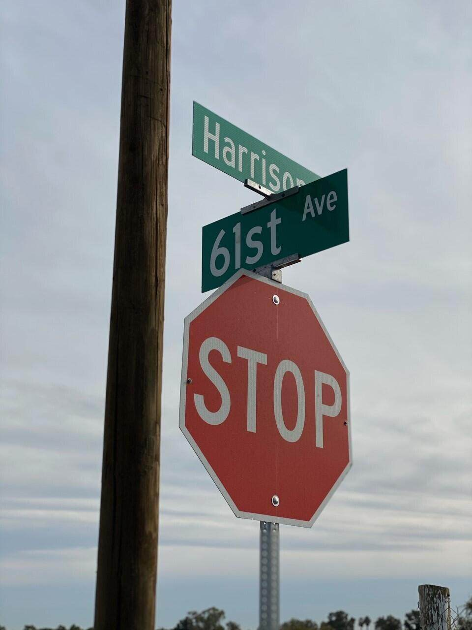 61st Harrison - Photo 1