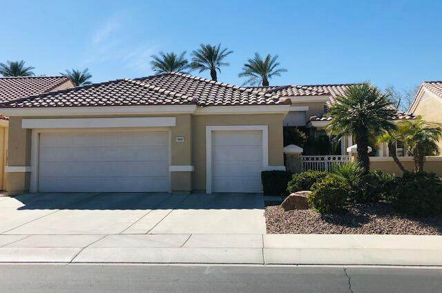 78681 Kentia Palm Drive - Photo 1