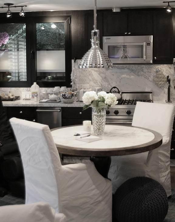 365 N Saturmino Drive, Palm Springs, CA 92262 (MLS #219058201) :: KUD Properties