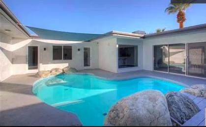 52045 Eisenhower Drive, La Quinta, CA 92253 (MLS #219058241) :: Desert Area Homes For Sale