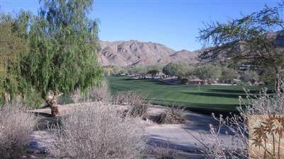 503 Mesquite Hills, Palm Desert, CA 92260 (MLS #219058272) :: Desert Area Homes For Sale