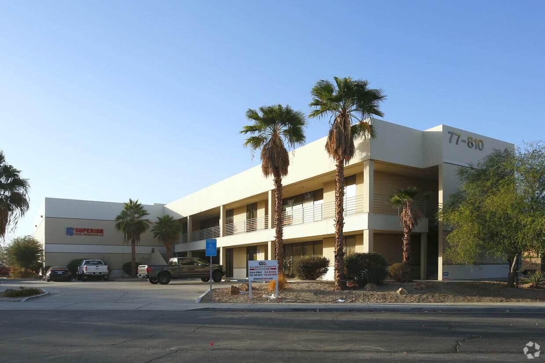 77810 Las Montanas Road - Photo 1