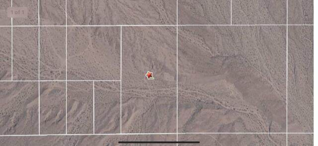 20 Acres, Indio, CA 92203 (MLS #219059053) :: Desert Area Homes For Sale
