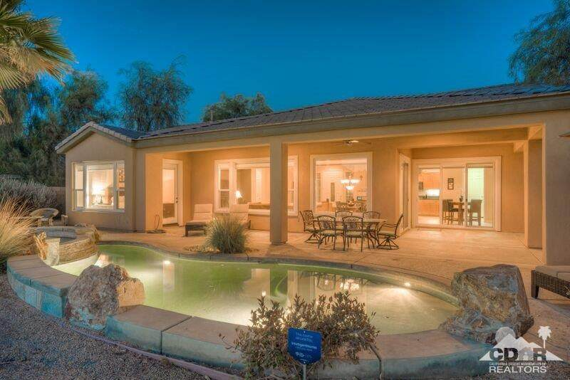 81086 Barrel Cactus Road - Photo 1