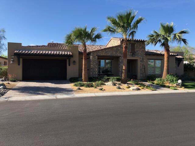 81475 Thunder Gulch Way, La Quinta, CA 92253 (MLS #219060029) :: The Sandi Phillips Team