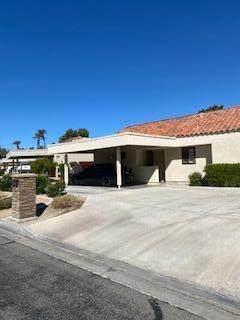 40151 Baltusrol Circle, Palm Desert, CA 92211 (MLS #219060170) :: The Sandi Phillips Team