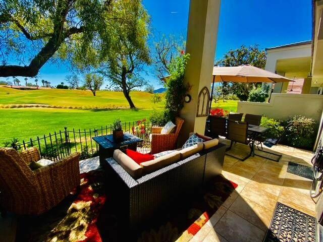 54314 Oak-Tree, La Quinta, CA 92253 (MLS #219060343) :: The Jelmberg Team