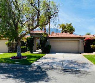 29603 Sandy Ct Court, Cathedral City, CA 92234 (MLS #219060371) :: Brad Schmett Real Estate Group