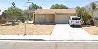 485 W Tramview Road, Palm Springs, CA 92262 (MLS #219061481) :: The John Jay Group - Bennion Deville Homes