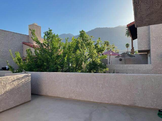 280 S Avenida Caballeros, Palm Springs, CA 92262 (#219061740) :: The Pratt Group
