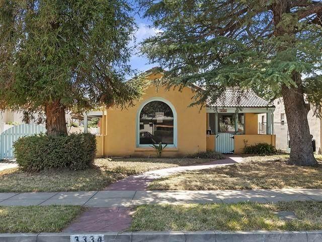 3334 Genevieve Street, San Bernardino, CA 92405 (MLS #219061837) :: Zwemmer Realty Group